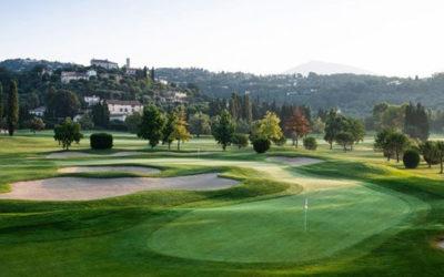 Compétition annuelle – Golf Grande Bastide