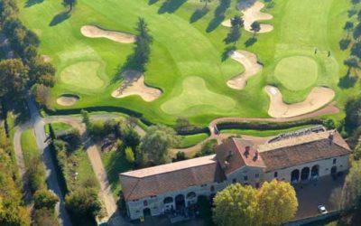 Compétition de Classement – Golf du Beaujolais